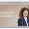 Webseite-lerntherapie.at-schally