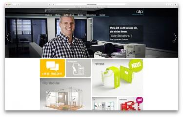 Clip-GmbH---Mobile-Messestaende.schally.at