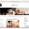 Medizinische Kosmetik | Behandlungen | Moser Milani MedSpa - Sebastian Schally.at