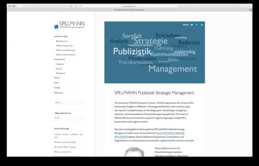 SPILLMANN-Publizistik-Strategie-Management----schally.at